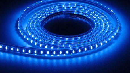 LED lano - 2 m voděodolné