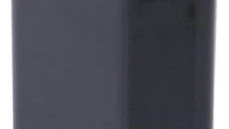 USB nabíječka do zdi - barevná
