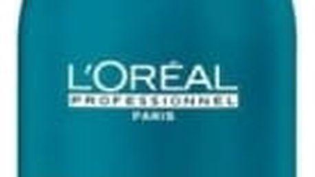 L´Oréal Professionnel Série Expert Pro-Keratin Refill 1500 ml šampon pro ženy