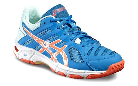 Asics Gel Beyond 5 44