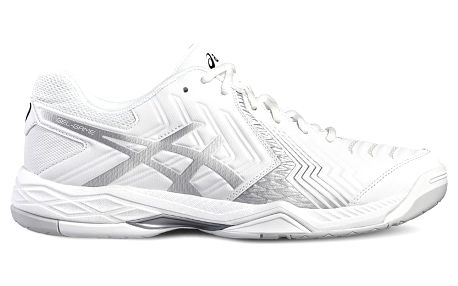 Asics Gel Game 6 37,5