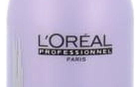 L´Oréal Professionnel Série Expert Liss Unlimited 250 ml šampon W