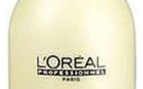 L´Oréal Professionnel Série Expert Intense Repair 500 ml šampon W