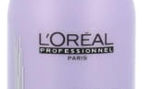 L´Oréal Professionnel Série Expert Liss Unlimited 250 ml šampon pro ženy