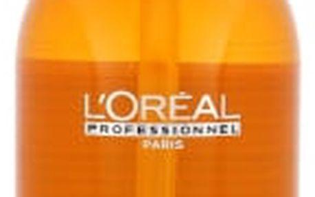 L´Oréal Professionnel Série Expert Nutrifier 500 ml šampon pro ženy