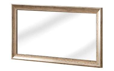 Zrcadlo CENTURI T70, dub monument
