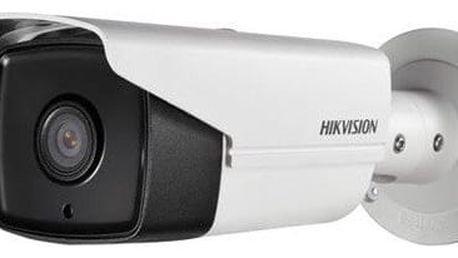 Kamera Hikvision DS-2CD2T32-I5/4 3 Mpix CMOS D/N IP kamera s objektivem 4mm