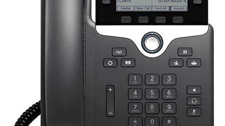 Cisco 7841 - CP-7841-K9=