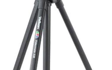 Velbon Videomate 538 - E61PVE360229