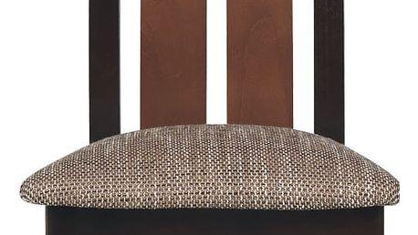 Židle NONA