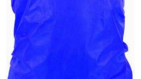 Nepromokavý kryt na batoh - 6 barev