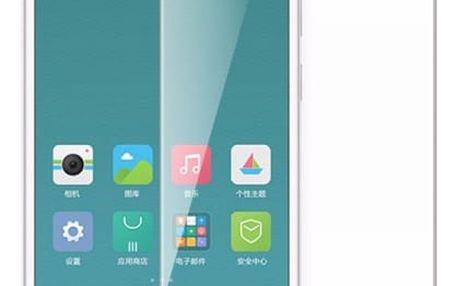 Ochranné sklo o tvrdosti 9H pro Xiaomi Redmi 3