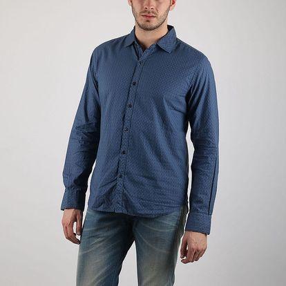 Košile Replay M4863 L Barevná