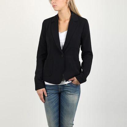 Sako Replay W7110 Jacket L Černá