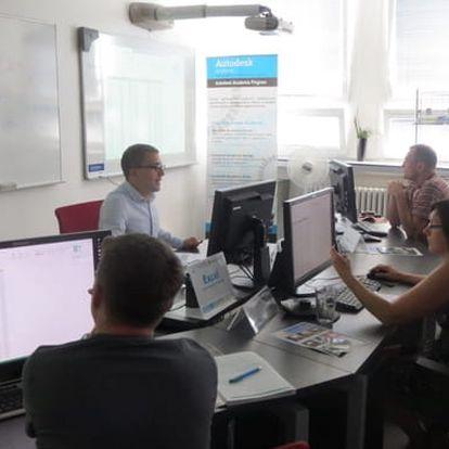 Excel - pro administrativní pracovníky