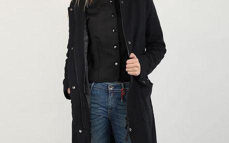 Kabát Replay W7104 Blouson L Černá