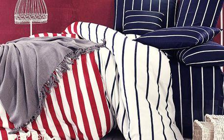 En Vogue Dvoulůžkové povlečení, 200x220 cm, 146NVG2225