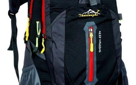 Sportovní batoh - 36 litrů