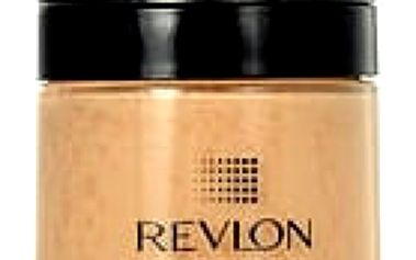 Revlon Photoready Airbrush Effect SPF20 30 ml makeup 002 Vanilla W
