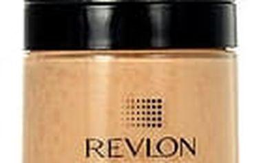 Revlon Photoready Airbrush Effect SPF20 30 ml makeup 004 Nude W