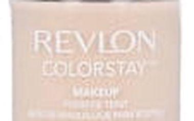 Revlon Colorstay Normal Dry Skin 30 ml makeup 110 Ivory W