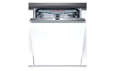 Bosch SMV68MX07E