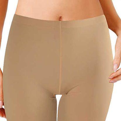 Alva stahovací kalhotky s nohavičkou