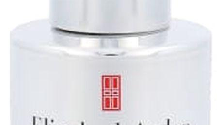 Elizabeth Arden Skin Illuminating Advanced Brightening Day Serum 30 ml pleťové sérum pro ženy