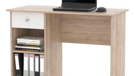 PC stůl KURT
