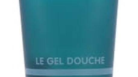 Jean Paul Gaultier Le Male 200 ml sprchový gel pro muže