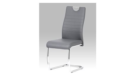Jídelní židle BONNIE GREY