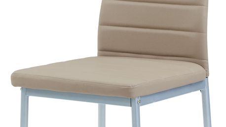 Jídelní židle FATIMA