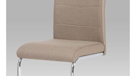 Jídelní židle AZURA CAP