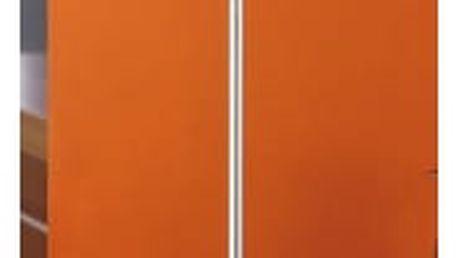 EGLO 82813-stojaci lampa SENDO
