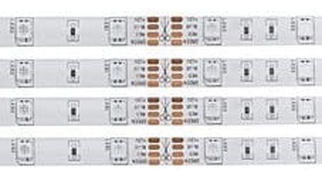 Eglo 92055 LED stripes