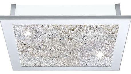 Eglo 92714 Auriga Crystal