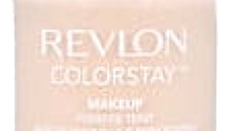 Revlon Colorstay Normal Dry Skin 30 ml makeup 110 Ivory W