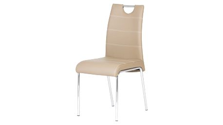 Jídelní židle ASTRID