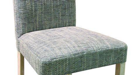 Jídelní židle CAPRICE 6