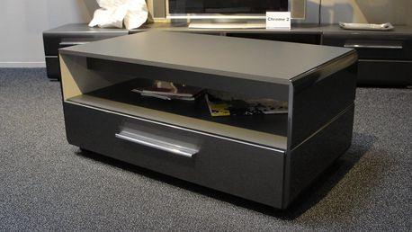 Konferenční stolek CHROME