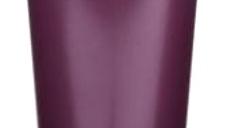 Calvin Klein Euphoria 200 ml tělové mléko W
