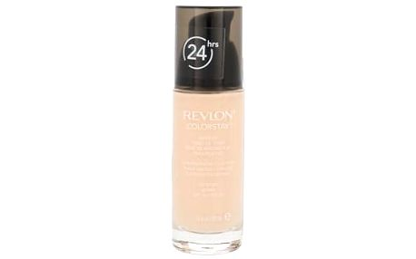 Revlon Colorstay Combination Oily Skin 30 ml makeup 110 Ivory W