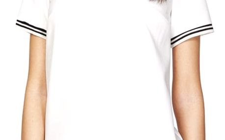 Smetanové šaty ASU0019