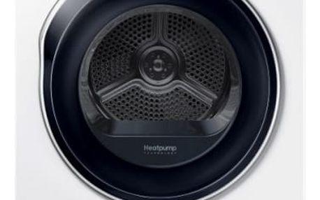 Samsung DV90K6000CW