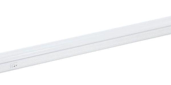 Eglo 93335 LED Enja