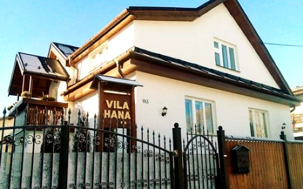 Vila Hana