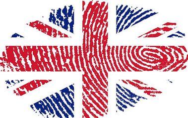 Angličtina pro pokročilé (květen až červen, úterý 18:30-20)