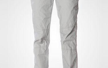 Kalhoty SAM 73 WK 710 M Barevná