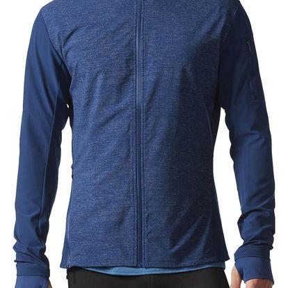 adidas Supernova Storm Jacket Men L