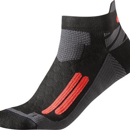 Asics Nimbus ST Sock 47-49